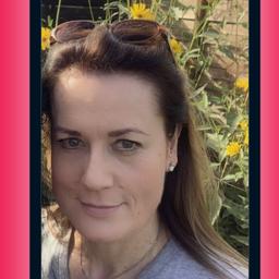 Claudia Wittmann