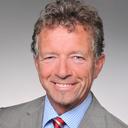 Harald Klinger - Bonn