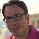 Stefan Ludwig - Berlin