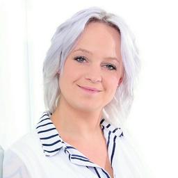 Juliane Arnold's profile picture