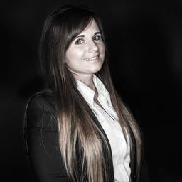 Antonia Vellidis