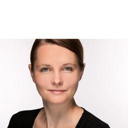 Dipl.-Ing. Miriam Teske - Grünes Herzstück - Germering