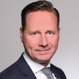 Alexander Matthies - GET AHEAD Executive Search GmbH - Hamburg