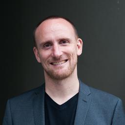 Florian von Hoyer