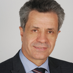 Francesco Marchitelli