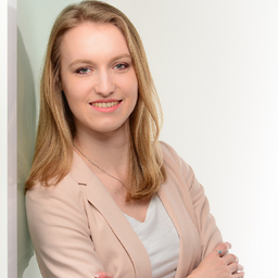 Denise Baehrens - Commerzbank AG - Hannover