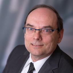 Jürgen Schaub - Kostenoptimierung & Management - Willingshausen