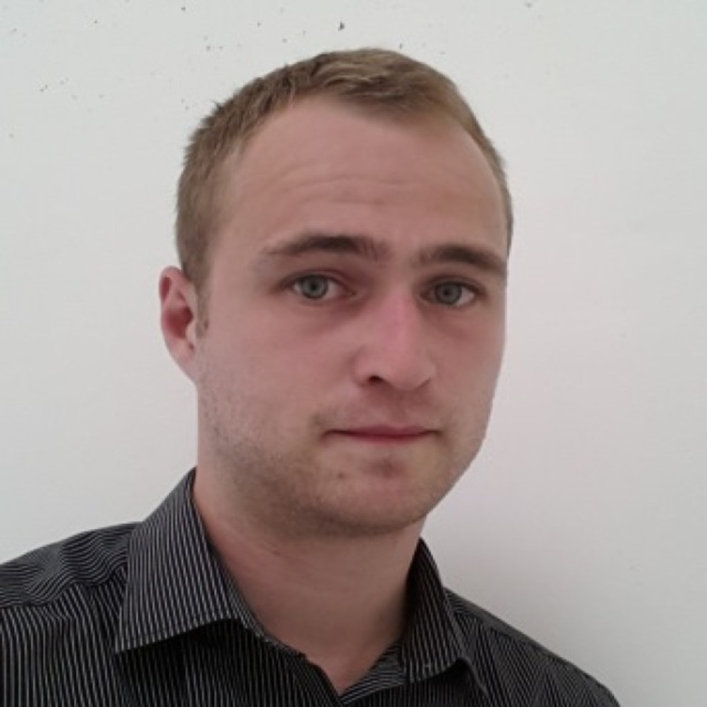 Svetoslav Kontsakov's profile picture