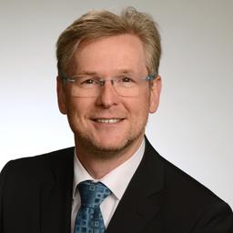 Eugen Seidl
