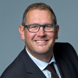 Dr. Thomas Brenke - Langjährige Führungserfahrung in komplexen und herausfordernden Umgebungen. - Wuppertal