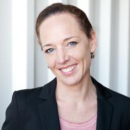 Verena Schöttl