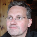 Ralf Braun - Ingolstadt