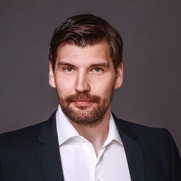 Raphael Buch's profile picture