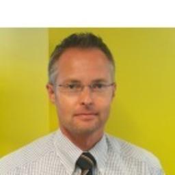 René Achnitz's profile picture