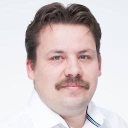 Steffen Godi's profile picture
