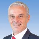 Bernd Fischer - Baunatal