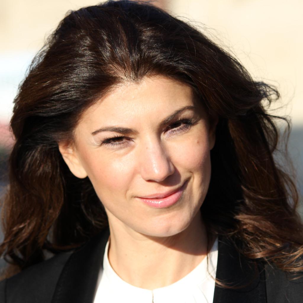 Brigita Zelic's profile picture