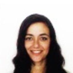 Anita Primo's profile picture
