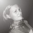Sandra Gärtner - Berlin