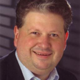 Olaf Westerheide - Telefónica Germany GmbH & Co. OHG - München