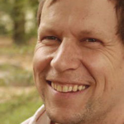 Alexander Reich - Akademie für integrative Traumatherapie - Berlin