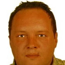 Robby Enders - IT-Systemdesign Enders - Stadthagen