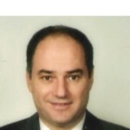 Georg D. Hagl - Wirtschaftsdienstleistungen Hagl OHG - Schwindegg