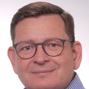 Alexander Steffen - Darmstadt