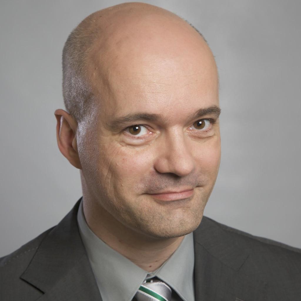 Clemens Adori's profile picture
