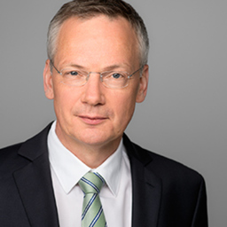 Felix Groenwaldt - Bergmann & Franz (ab 11 2018 CRH-Konzern) - Berlin