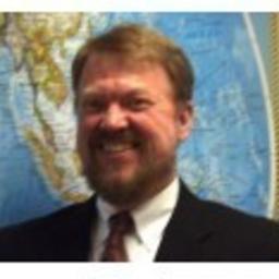 Maynard Clark - Crius Energy/Viridian International - Boston