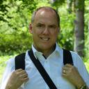 Ralph Bergmann - Mainz