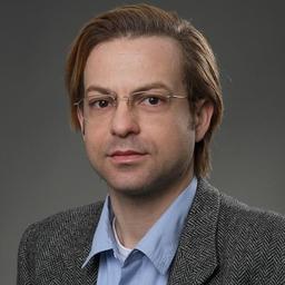 Zaem Almalti's profile picture