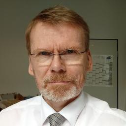 Dr Manfred Gahrtz - Oxford Biolabs - Regensburg