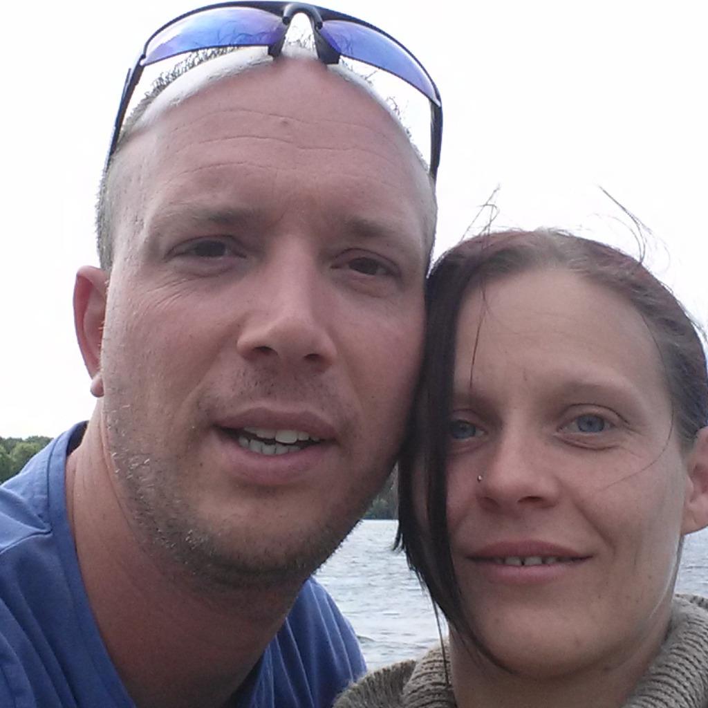 Tobias Drechsel's profile picture