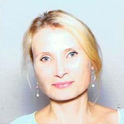 Yasmina Verwohlt - yv / markenberatung - Sydney