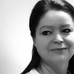 Tina Brahm's profile picture
