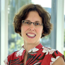 Simone Fuchs - CECONOMY - Düsseldorf