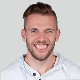 Matthias Gohla