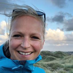 Iris Ackermann's profile picture