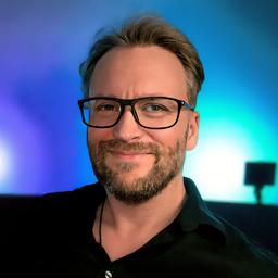Steven Broschart - rankanalyst.com | Open Source Performance Dependency Explorer - München