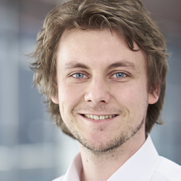 Dr. Bernhard Eickenberg