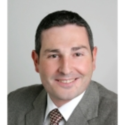 Jesus Aguión's profile picture