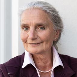 Dipl.-Ing. Katalin Fáy - www.dr-bewusst-sein.de/coaching/heilung-beratung-filmwechsel/ 0041-788951393 - Steckborn