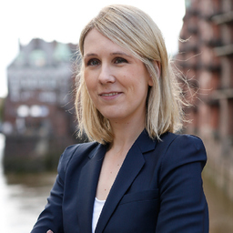 Dr. Lisa-Charlotte Wolter - Hamburg Media School - Hamburg