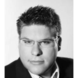 Sebastian Schneider - UBM GmbH - Neustadt an der Weinstraße