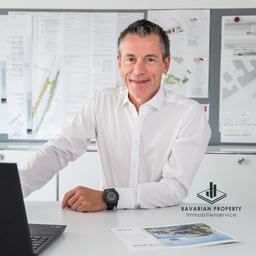 Gerhard Schweiger