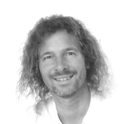 Manuel Sterk - Manuel Sterk - Software - Stuttgart