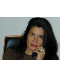 Margit Rüdiger's profile picture