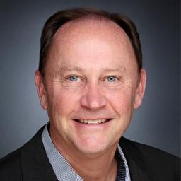 Jörg Duckscheer's profile picture
